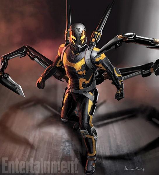 Ant-Man - Image 4