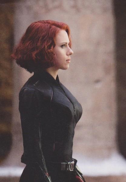 Avengers Age of Ultron - Image 6