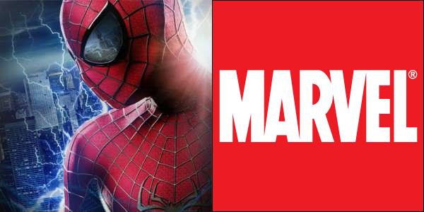 The Amazing Spider-Man 2 - Marvel
