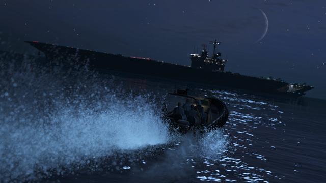 GTA 5 - Image 8