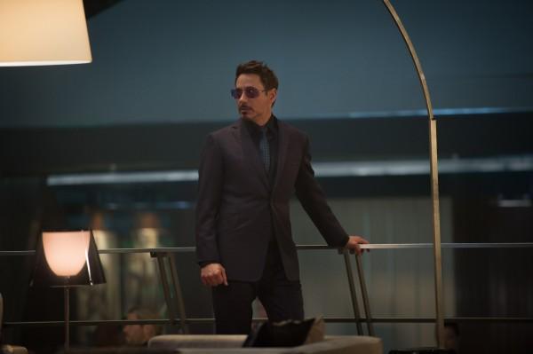 Avengers: Age of Ultron - Image 10