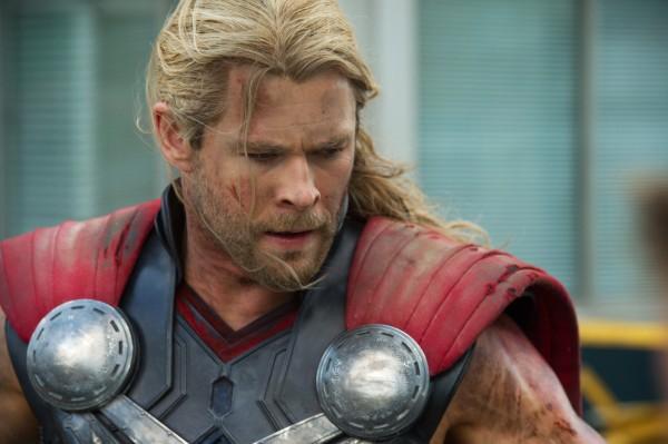 Avengers: Age of Ultron - Image 11
