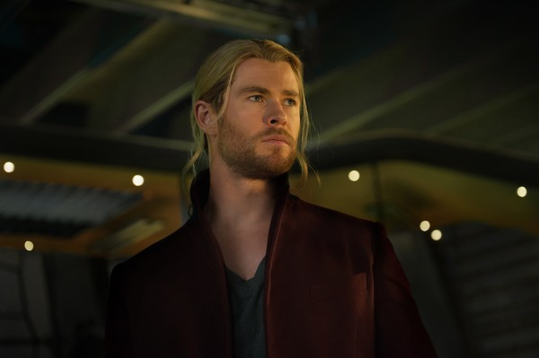 Avengers Age of Ultron - Image 4