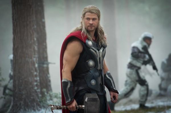 Avengers: Age of Ultron - Image 5