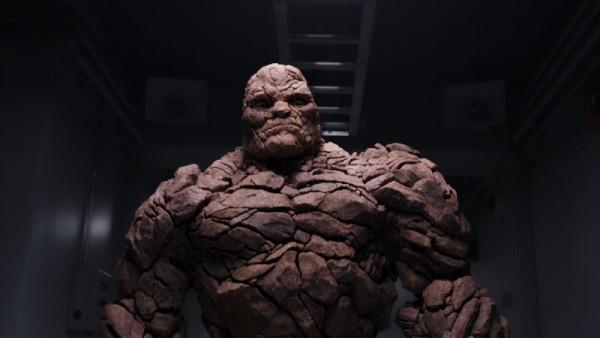Fantastic Four - Image 1