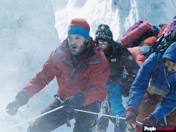 Everest - Image 2