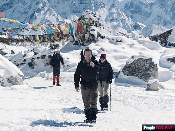 Everest - Image 3