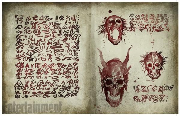 Ash vs Evil Dead - Image 2