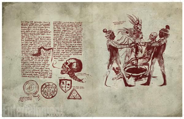 Ash vs Evil Dead - Image 3