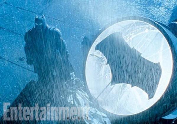 Batman V Superman: Dawn of Justice - Image 3