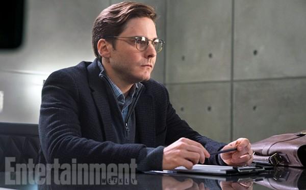 Captain America: Civil War Image 4